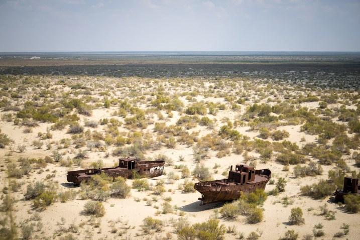 Aral Sea-01154