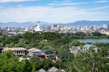 Beijing-02909