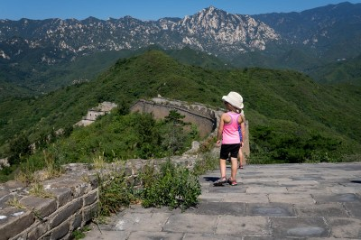 GreatWall-03090
