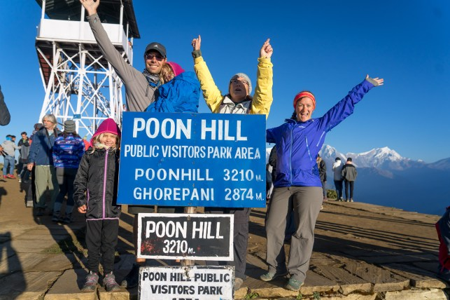 Poon Hill Day 3-05758
