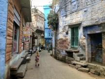 Things To Do In Jodhpur-3765