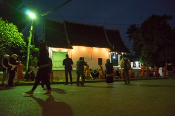 Things to do in Luang Prabang-01159