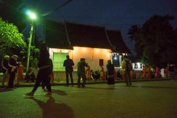 Things to do in Luang Prabang-01159