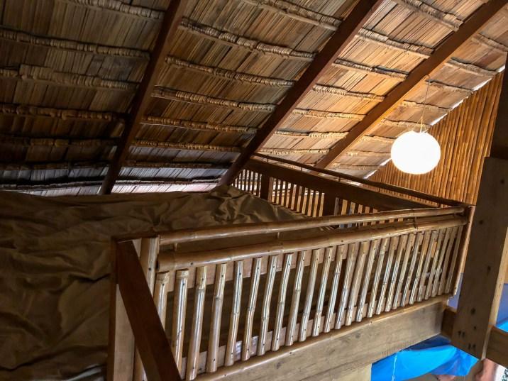 Things to do in Luang Prabang-2187