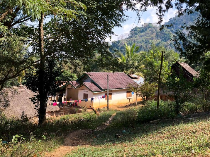 Things to do in Luang Prabang-2196