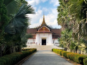 Things to do in Luang Prabang-2433