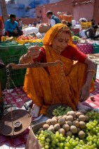What To Do In Jaipur with Kids-01578