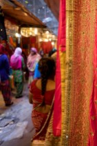 What To Do In Jaipur with Kids-01622