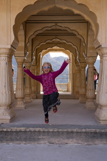 What To Do In Jaipur with Kids-01844