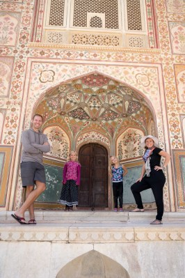 What To Do In Jaipur with Kids-01854