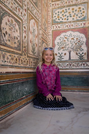 What To Do In Jaipur with Kids-01867