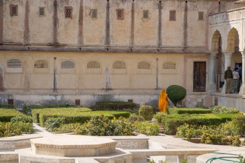What To Do In Jaipur with Kids-01874