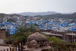 Jodhpur with Kids-02283