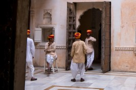 Jodhpur with Kids-02339