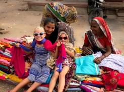Things To Do In Jodhpur-3715