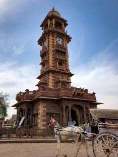 Things To Do In Jodhpur-3720
