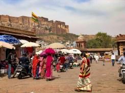 Things To Do In Jodhpur-3724
