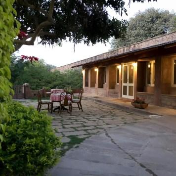 Things To Do In Jodhpur-3838