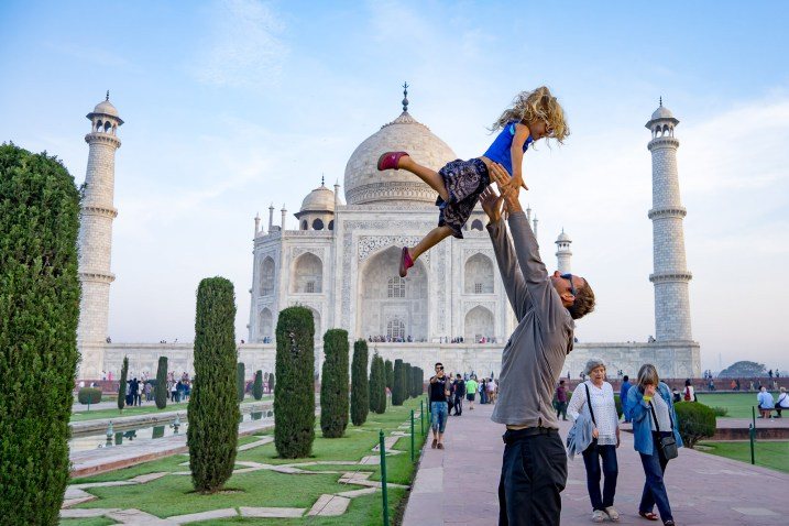 Taj Mahal-08476