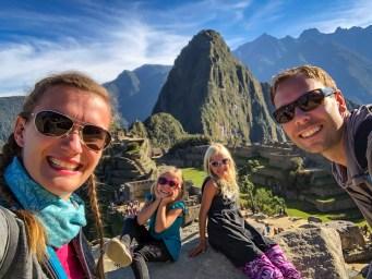 Macchu Picchu-9654