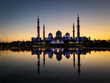 UAE--18