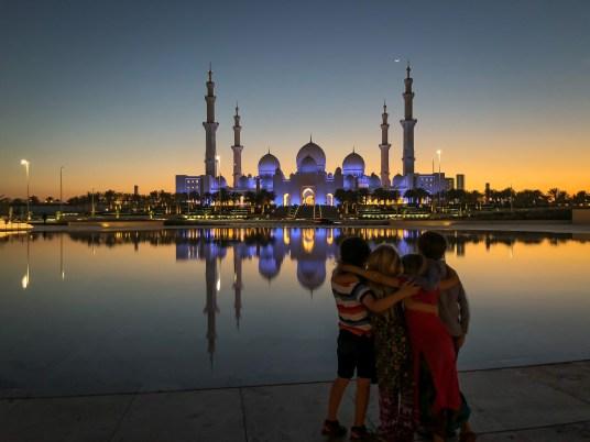 UAE--19