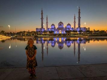 UAE--21