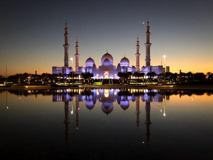 UAE--22