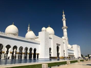 UAE--24