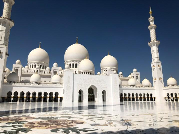 UAE--29