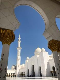 UAE--32