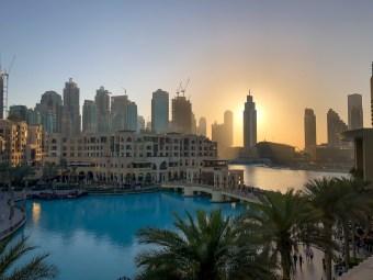 UAE--39