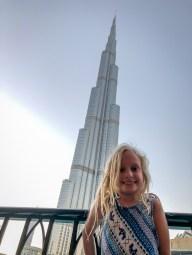 UAE--41