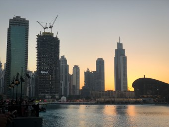 UAE--42