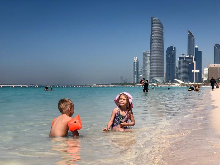 UAE--6