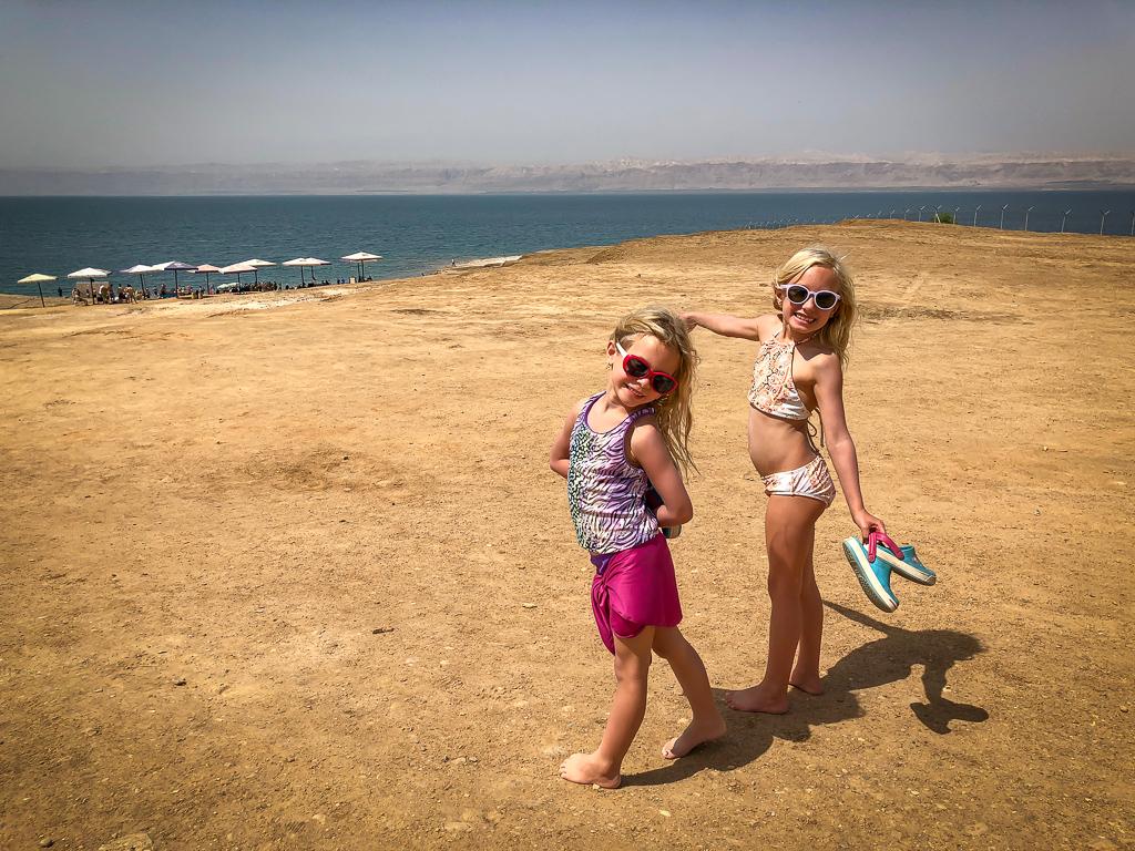 Dead Sea_5942