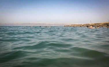 Dead Sea_5976