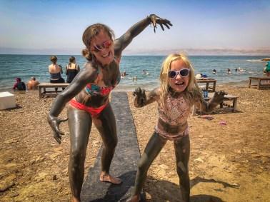 Dead Sea_6006