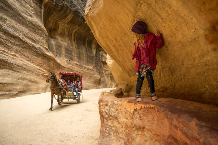 Petra with Kids-00004