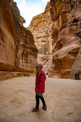 Petra with Kids-00008