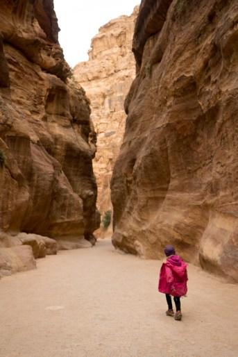 Petra with Kids-00014