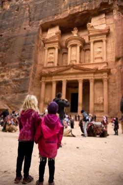 Petra with Kids-00045