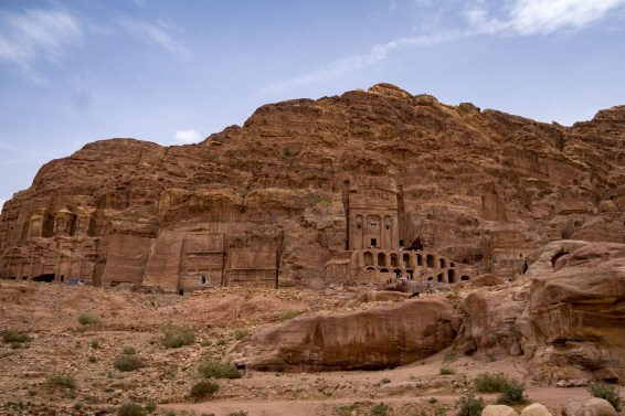 Petra with Kids-00142