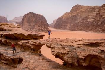 Wadi Rum-09750