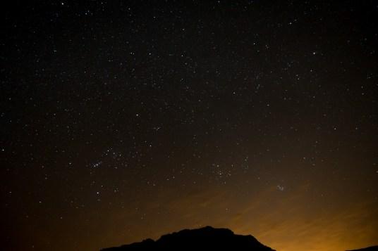 Wadi Rum-09889
