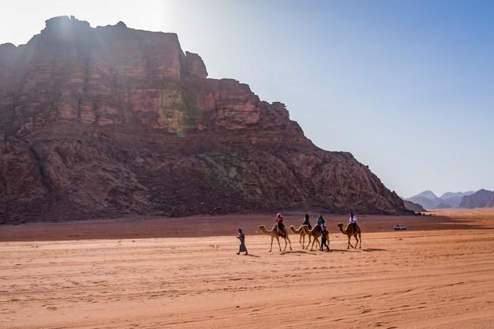 Wadi Rum-09926