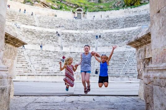 Amman with Kids-09249