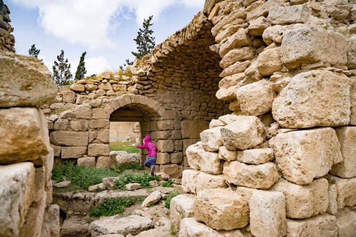 Amman with Kids-09433