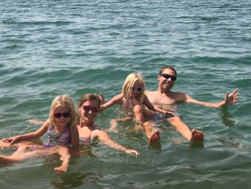Dead Sea with Kids-5969