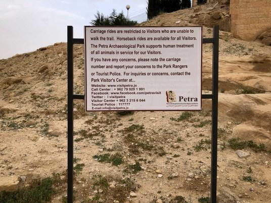 Petra-5850